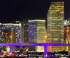 Hotel Sales in Miami, Florida