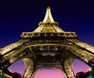 Hotel Sales in Paris, France
